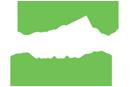 KeyCard systems logo